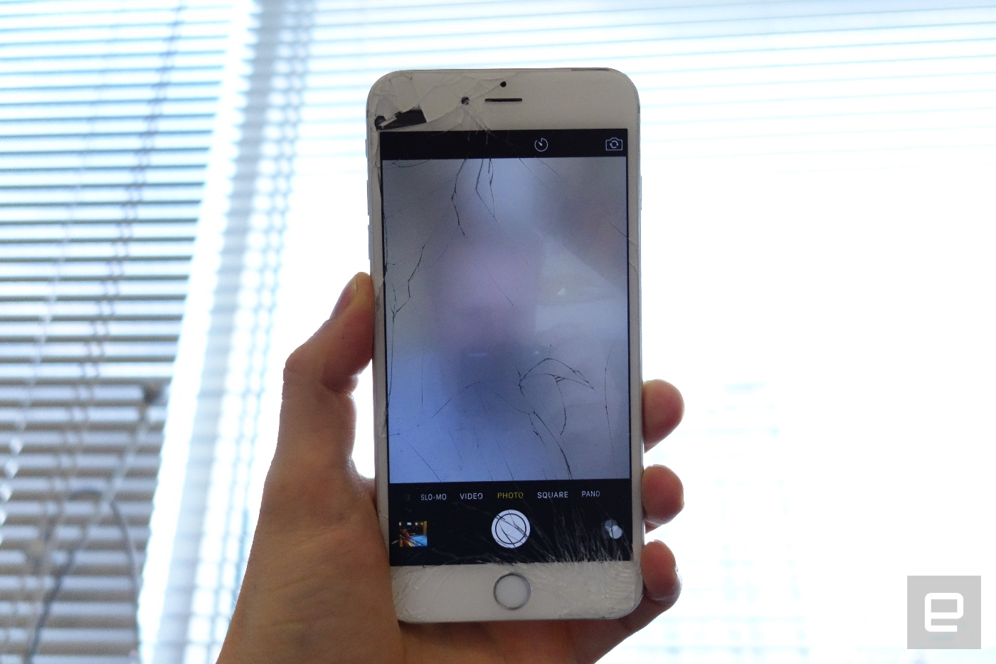 Tips To Protect Your iPhone Screen From Cracking