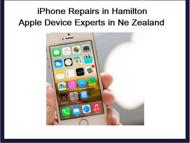IPHONE REPAIR FOR YOUR PERSONAL DEVICE