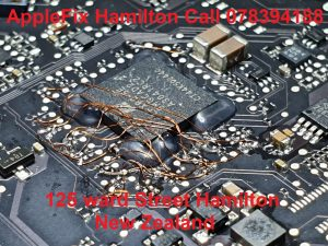 macbook repairs in hamilton new zealand