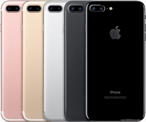 iphone 7 plus 256gb price new zealand
