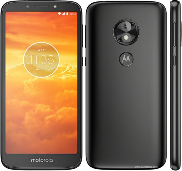 motorola-moto-e5-play-android-go-edition-2