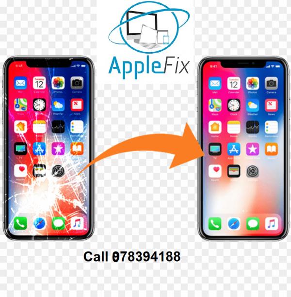 iphone 11 pro max screen repair hamilton nz