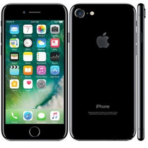 iphone 7 a1778 new zealand